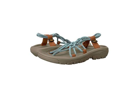 c01e35c377f7 18 Best Hiking Sandals for Women - Top Rated Womens Sandals for Hiking