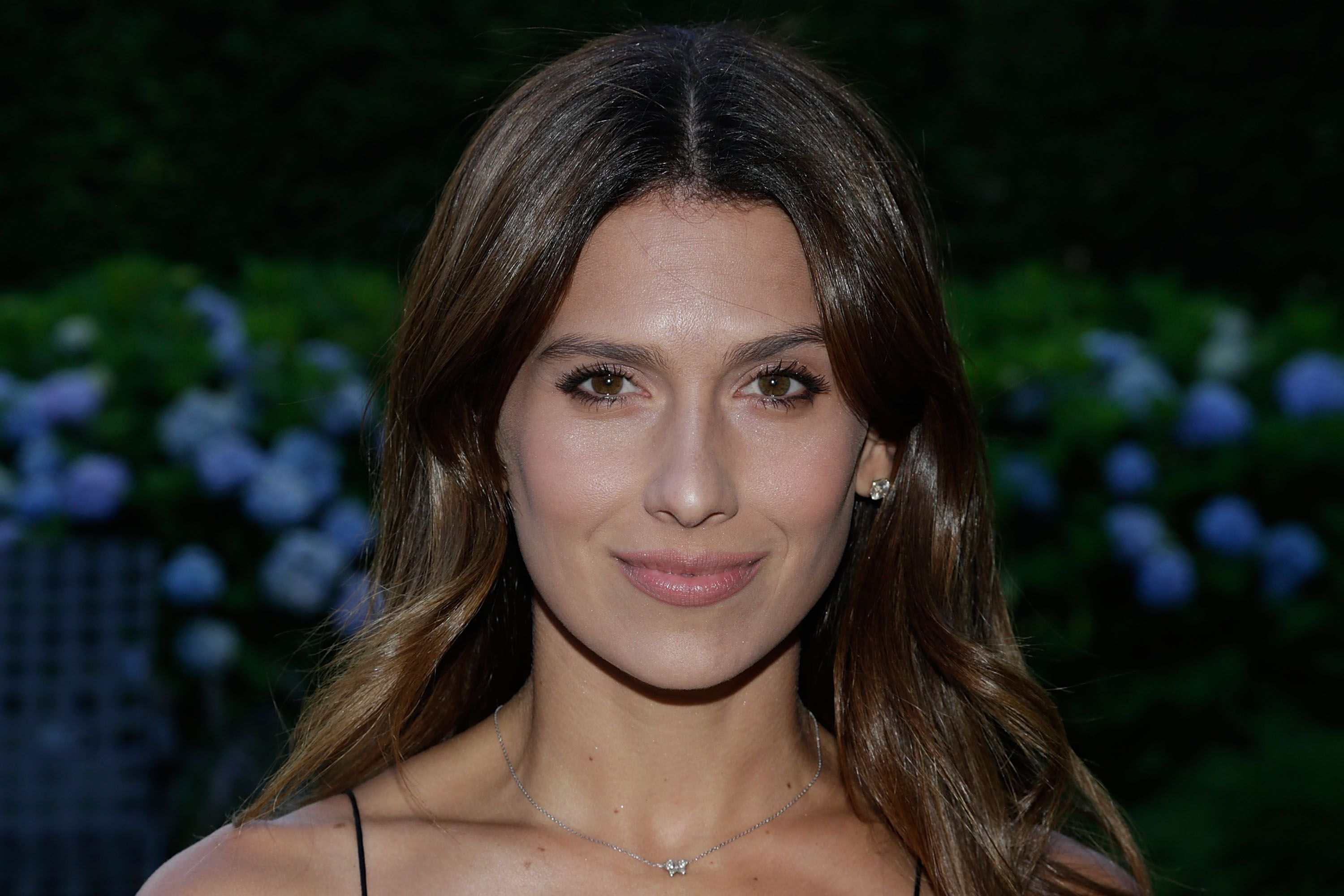 Hilaria Baldwin Just Shared Her Go-To Exercise for Better Sex