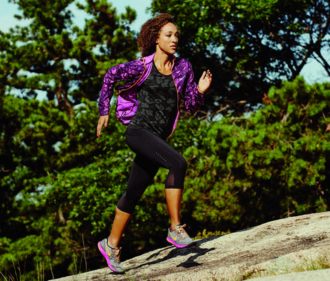 2a2dcfdfec1 4 Hill Running Workouts That Will Boost Your Speed and Efficiency