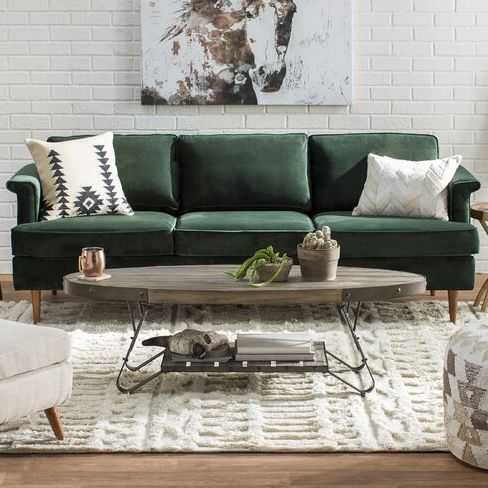 20 Best Sofas To Buy In 2021 Stylish Couches At Every Price