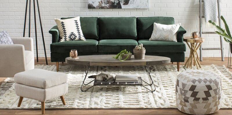 20 Best Sofas To In 2020 Stylish