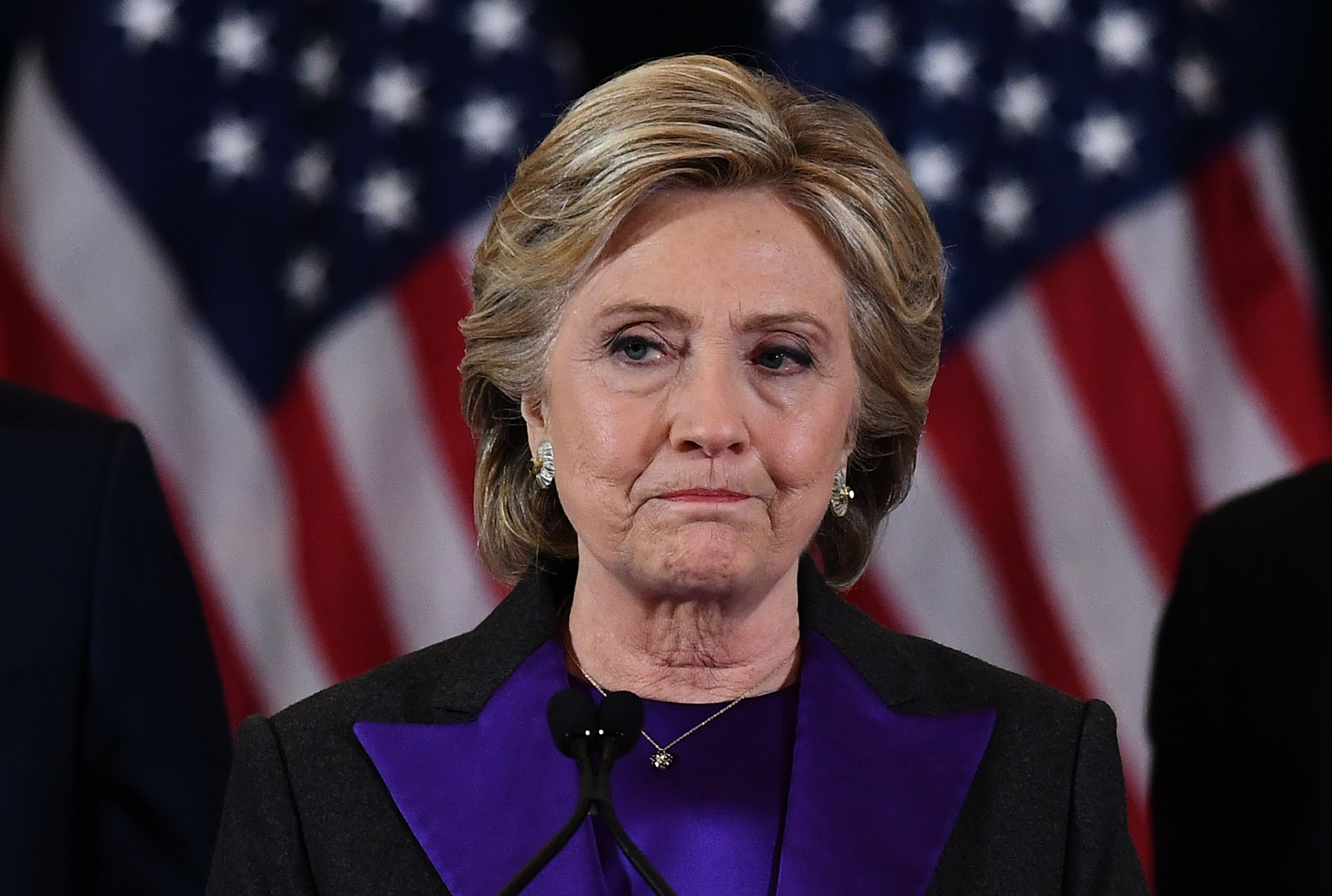 Ed eccoci a (ri)pensare se Hillary Clinton non si fosse mai sposata con Bill, e ora fosse Presidente