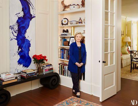 Blue, Room, Interior design, Furniture, Design, Home, House, Architecture, Floor, Door,