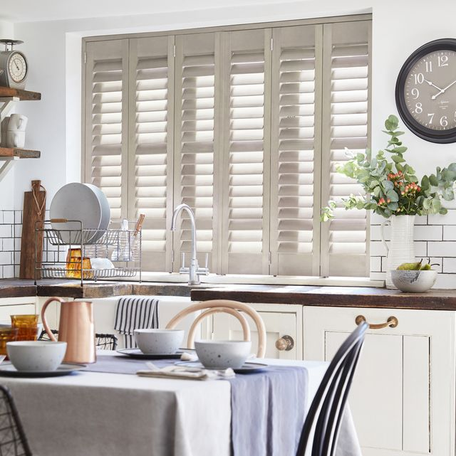 hb atmosphere collection truffle full height shutters