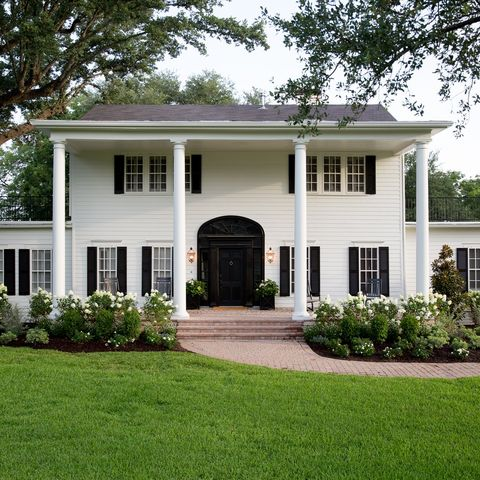 Amazing How To Stay At Magnolia House Chip And Joanna Gaines Download Free Architecture Designs Ferenbritishbridgeorg