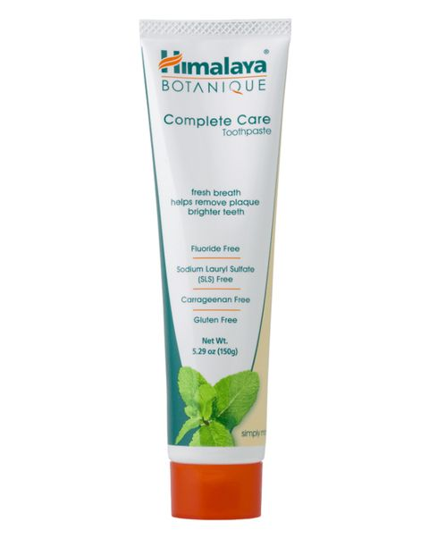 Product, Skin care, Cream, Cream, Plant, Hand, Annual plant, Lotion, Herb, Food,