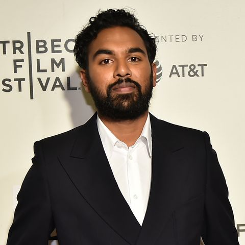 """Former EastEnders star Himesh Patel admits leaving the soap was """"terrifying"""""""