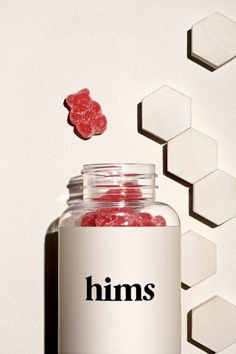 Hims Vitamins Review Do Vitamins For Hair Loss Really Work