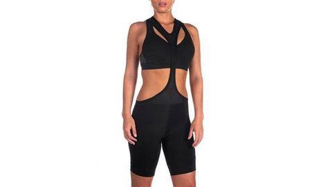 Sleeve, Human body, Shoulder, Standing, Waist, Joint, Chest, Sportswear, Elbow, Thigh,