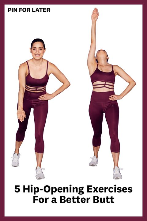 Shoulder, Joint, Arm, Standing, Leg, Human body, Muscle, Physical fitness, Abdomen, Knee,