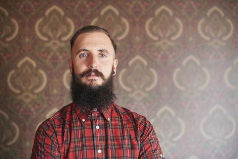 Busca la barba que mejor te queda