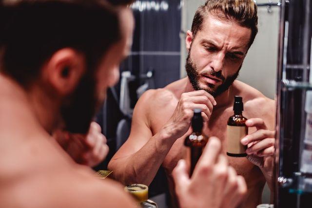 メンズ 化粧水 オールインワン,男性 オールインワン,男性 スキンケア オールインワン,オールインワン 化粧水 メンズ,メンズオールインワンジェル,オールインワン 男性,