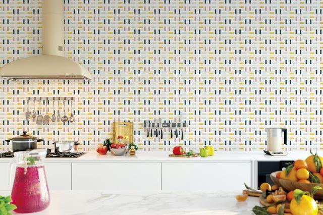 tendencias decoración cocinas