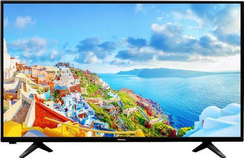 ca41ee4596c606 Le migliori TV in offerta all'Amazon Prime Day 2019: prezzi bassissimi