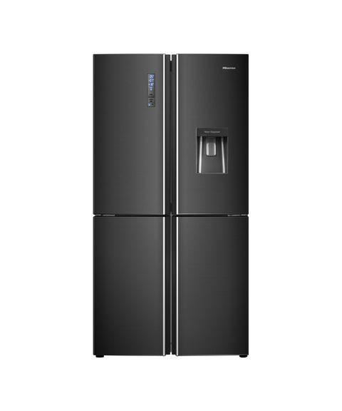 Best fridge freezer