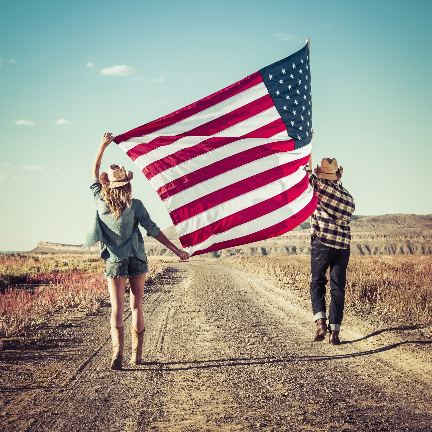 25 Best Memorial Day Songs - Patriotic Songs for Memorial Day