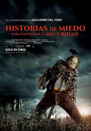 Últimas películas que has visto (las votaciones de la liga en el primer post) - Página 15 Historias-de-miedo-para-contar-en-la-oscuridad-pelicula-poster-1559633183