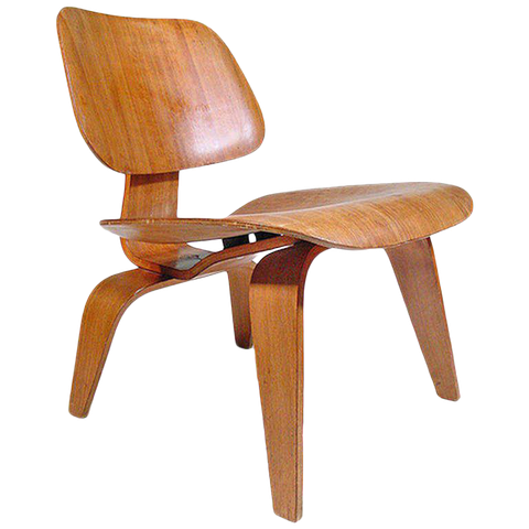eames chair history charles and ray eames chair design