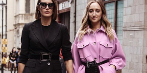 instagram-fashion-hits-grote-modeketens