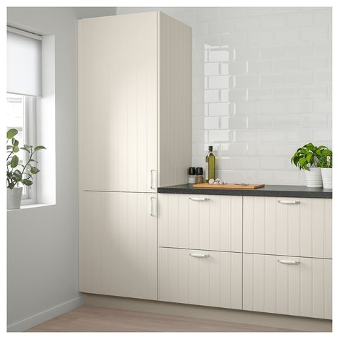 Ikea Kitchen Inspiration Doors And Drawers