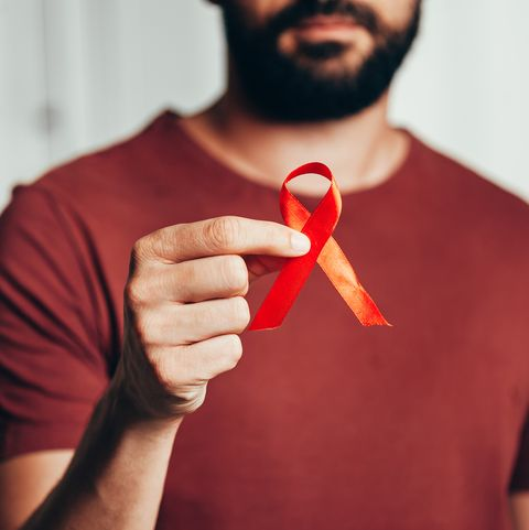 hiv and aids causes, symptoms, treatments and future prospects