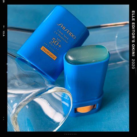 Blue, Electric blue, Aqua, Azure, Teal, Majorelle blue, Plastic, Cobalt blue, Turquoise, Transparent material,