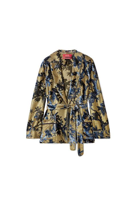 Clothing, Outerwear, Jacket, Sleeve, Camouflage, Pattern, Blazer, Parka, Coat, Windbreaker,