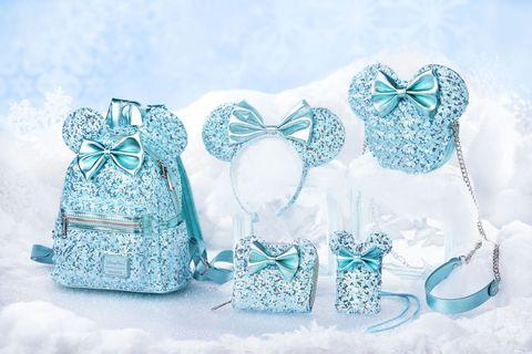 迪士尼必收冰雪奇緣周邊推薦