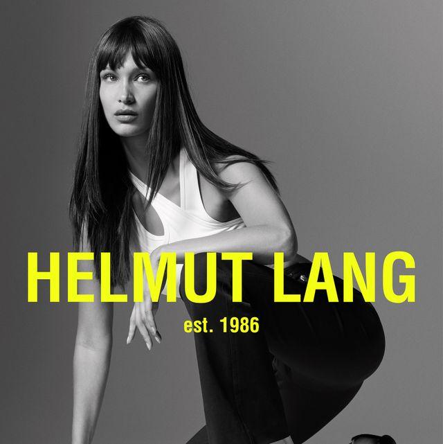 Footwear, Sitting, Beauty, Leg, Black-and-white, Photography, Photo shoot, Shoe, Model, High heels,
