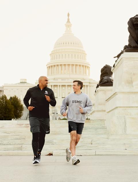 Running, Atmospheric phenomenon, Recreation, Jogging, Exercise, Tourism, Half marathon, Long-distance running, Walking, Marathon,