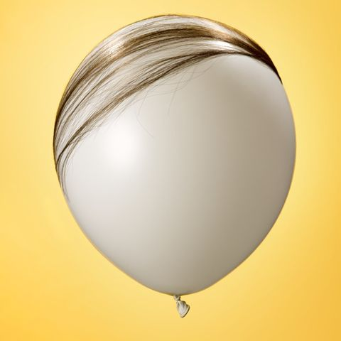 Ceiling, Lighting, Sphere, Ball, Metal, Light fixture, Circle,