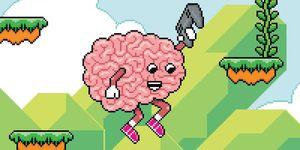 eスポーツ選手 脳年齢 eスポーツ オリンピック 賞金 画像検索