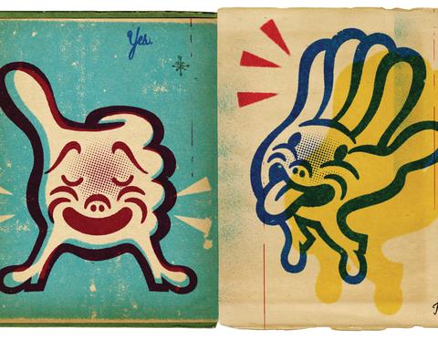Octopus, Illustration, Cephalopod, Art,