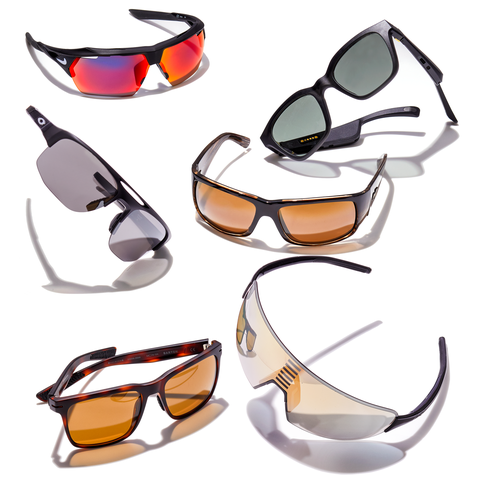 Eyewear, Glasses, Sunglasses, Personal protective equipment, Goggles, Vision care, Eye glass accessory,