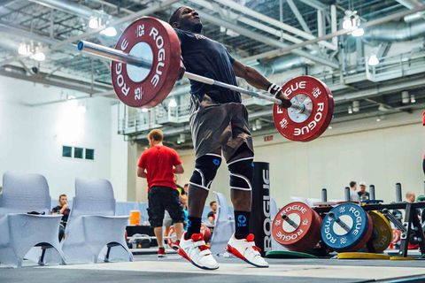 Powerlifting, Weightlifting, Physical fitness, Strength training, Deadlift, Sports, Barbell, Weightlifter, Weight training, Exercise,