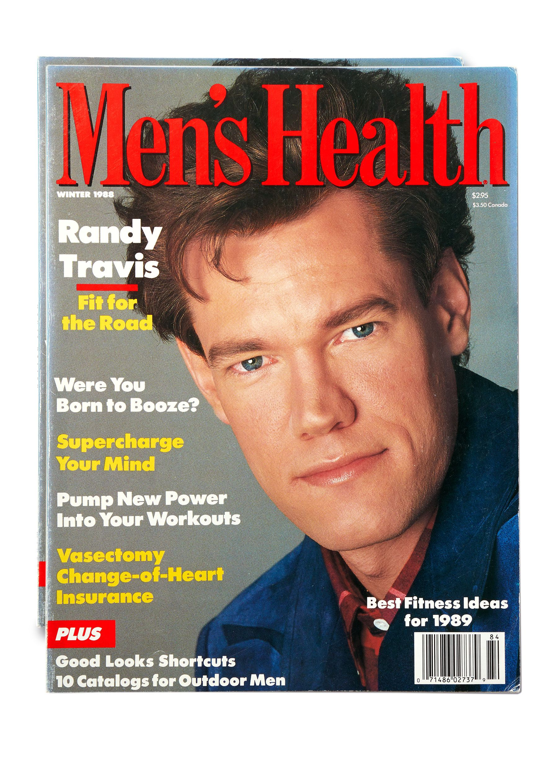 Watch The Men's Health Guide To Zen For Busy Men video