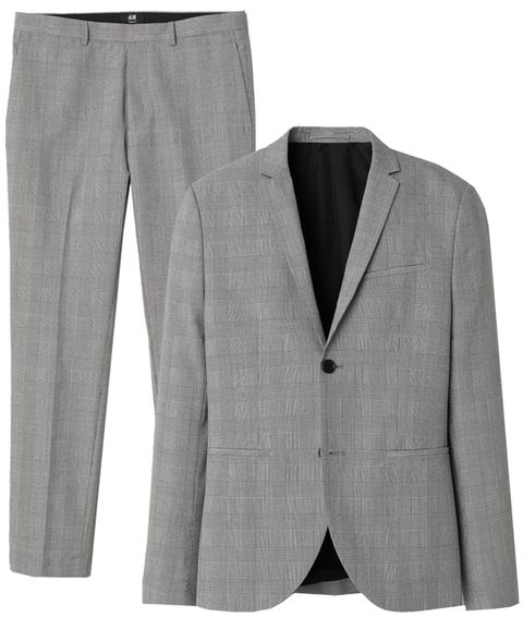 8eba8a5339ec 12 Ways to Get a Stylish Suit on the Cheap