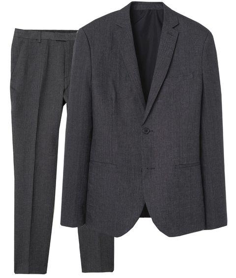 10 Best Summer Suits for Men - Lightweight Men s Suits for Summer cba785834