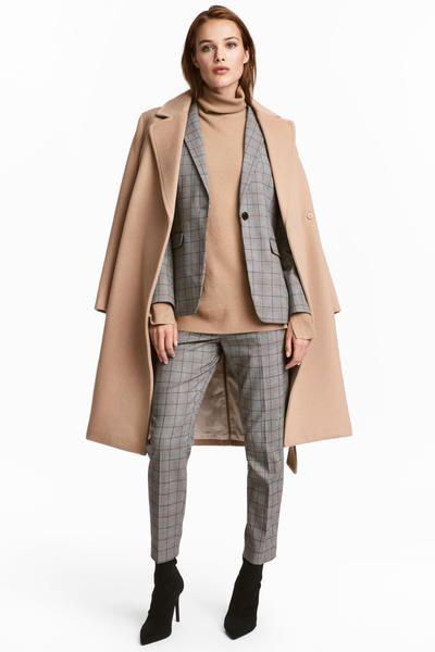 online store 028ae 7fad7 abiti eleganti da cerimonia con pantaloni 10 6gpq4q