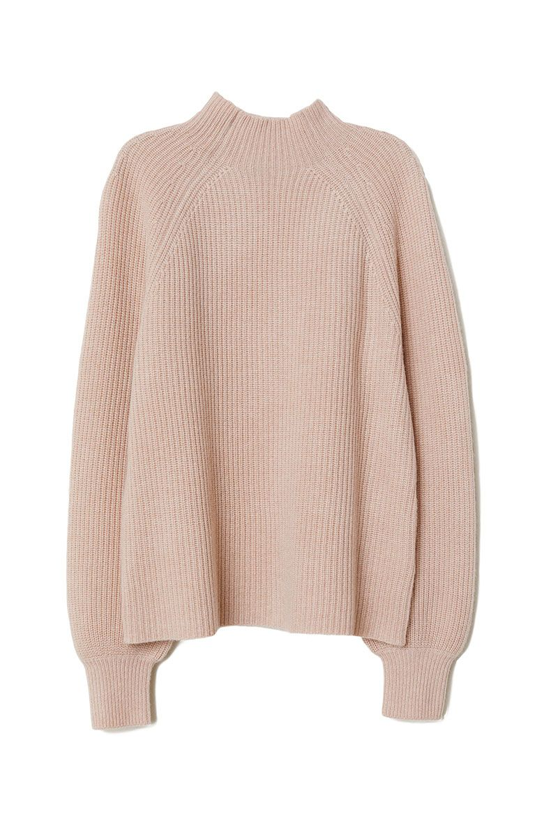 best cashmere jumper - cashmere jumper 2018