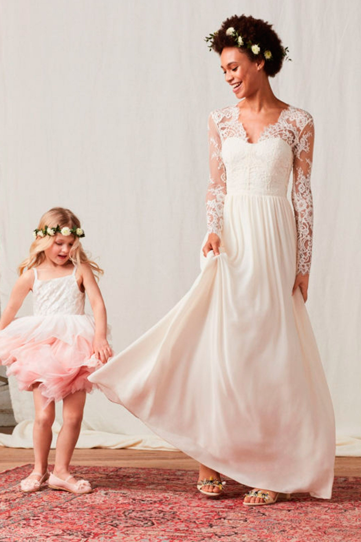 h and m wedding dress uk, OFF 20,Buy