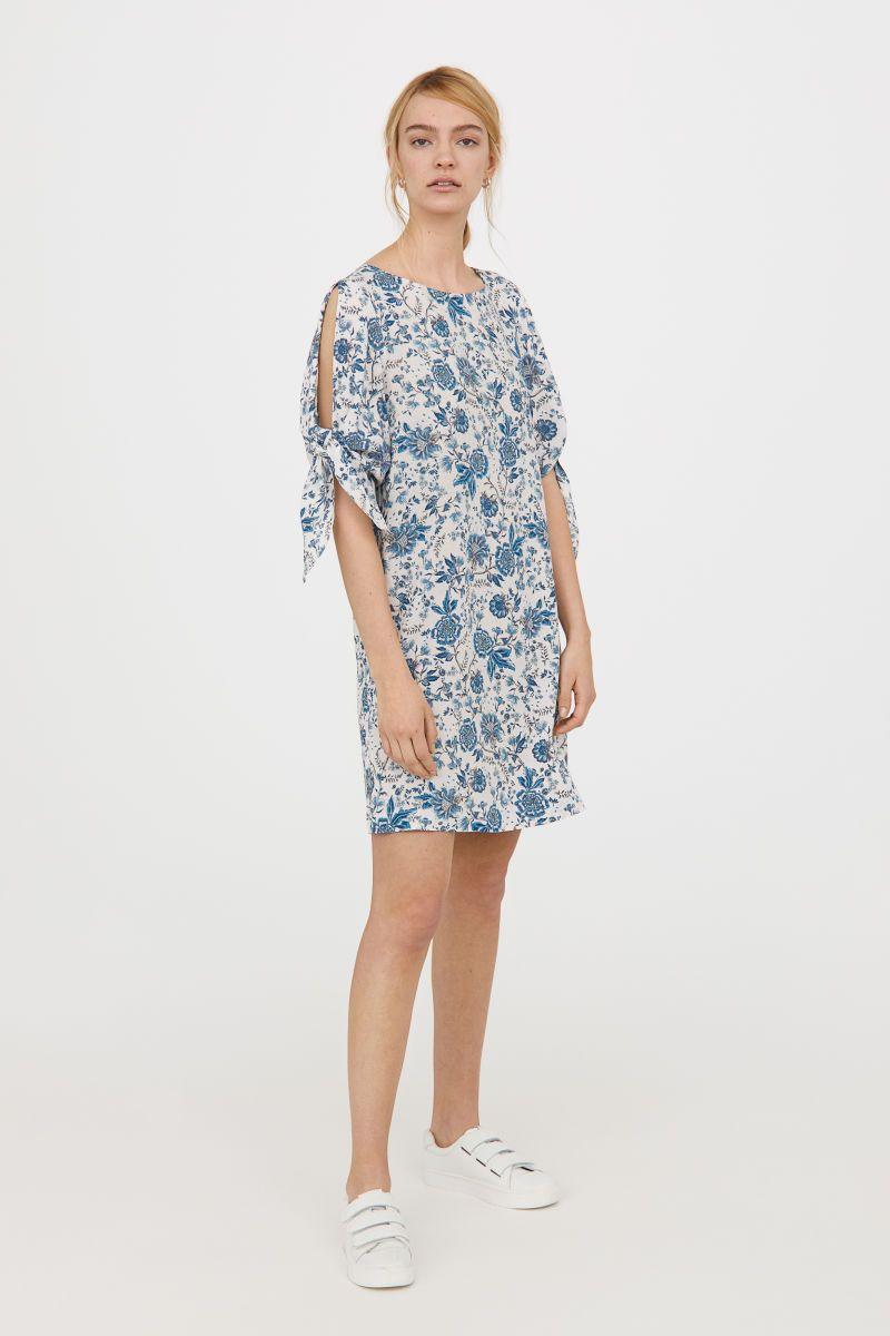 Ausgezeichnet H & M Brautkleider Bilder - Brautkleider Ideen ...