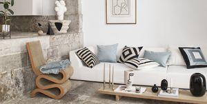 Colección primavera H&M Home