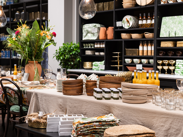 hm home concept store amsterdam