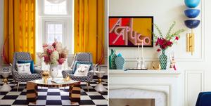 hm-home-designersamenwerking