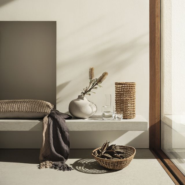 hm home launches limitededition craft collection
