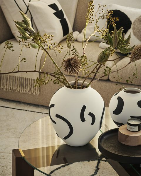 hm home launches spring 2021 collection