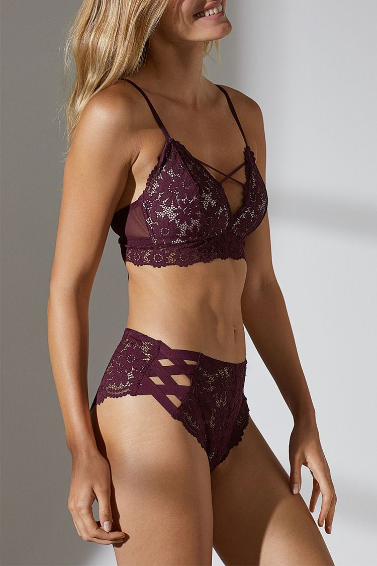c6521007a2ab 10 Best Places to Buy Cheap Lingerie Online - Cheap Lingerie Stores