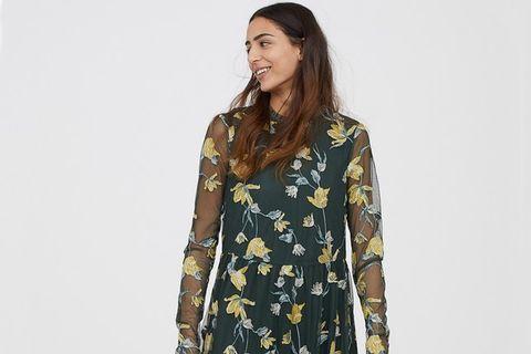 H&M Modest Fashion LTD