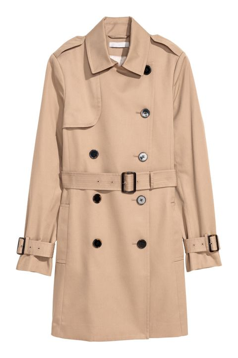 bafadf92bb301 Trench coats that look like Burberry